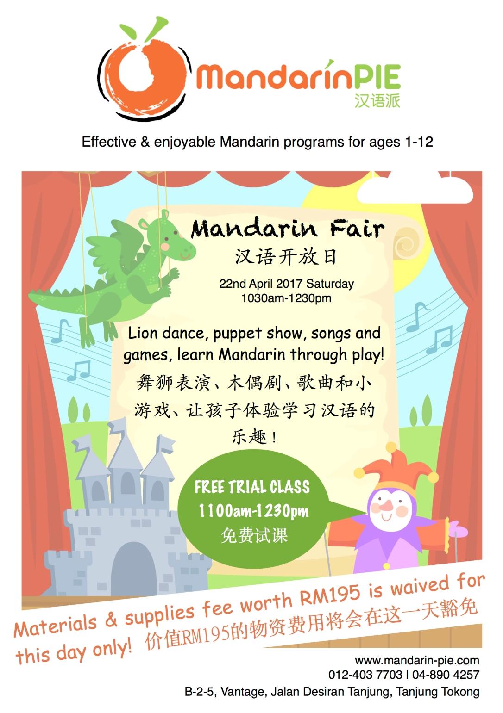 042017_MandarinFair-print