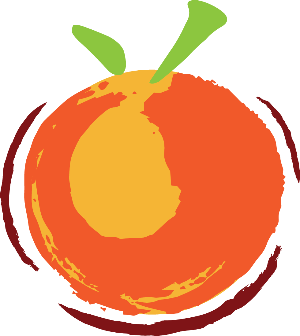 Mandarin Pie | 汉语派