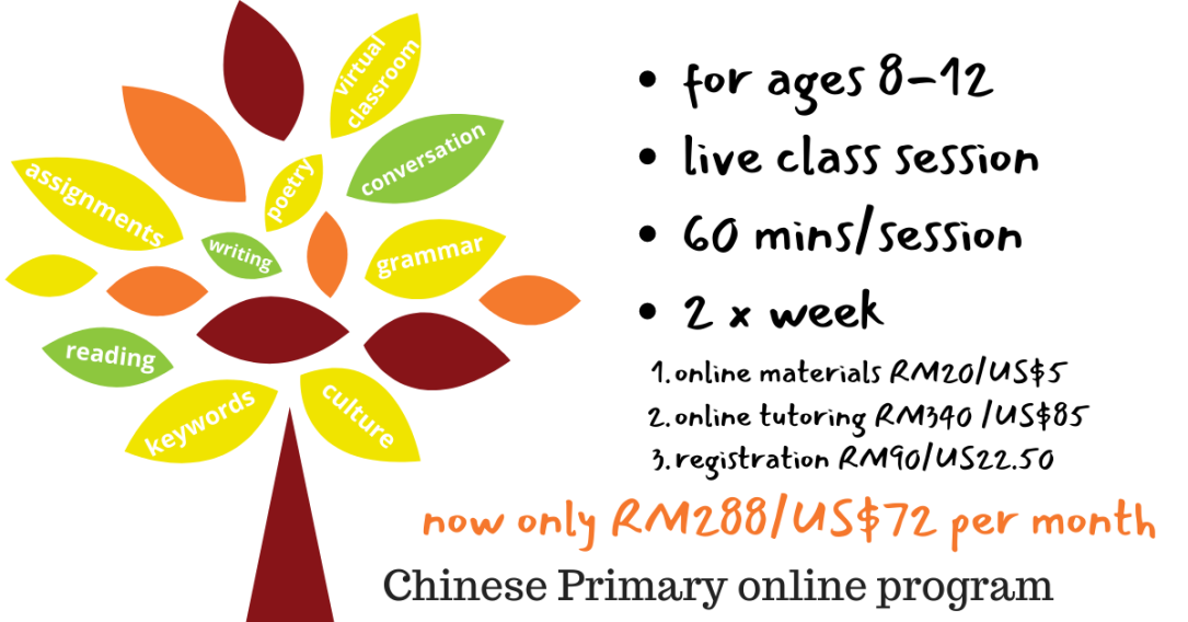 China Primary offer 2 pricing
